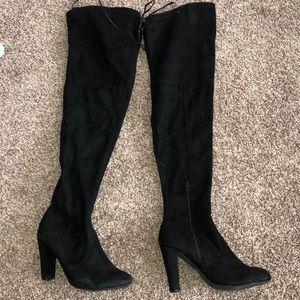 Shoes\heels